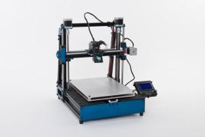 printer1024